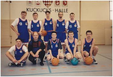 Vereinsgeschichte-KKK02