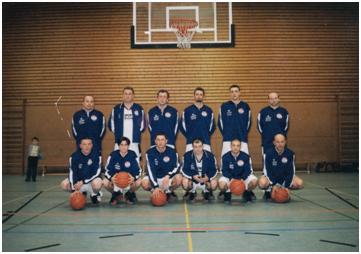 Vereinsgeschichte-KKK03