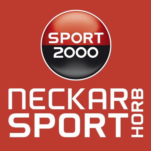 NeckarSportHorb